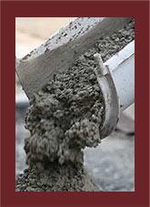 cement1