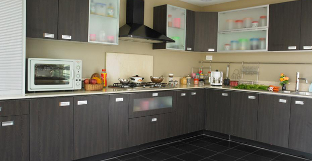 modular kitchen designers in chennai modular kitchen hhys inframart 9269